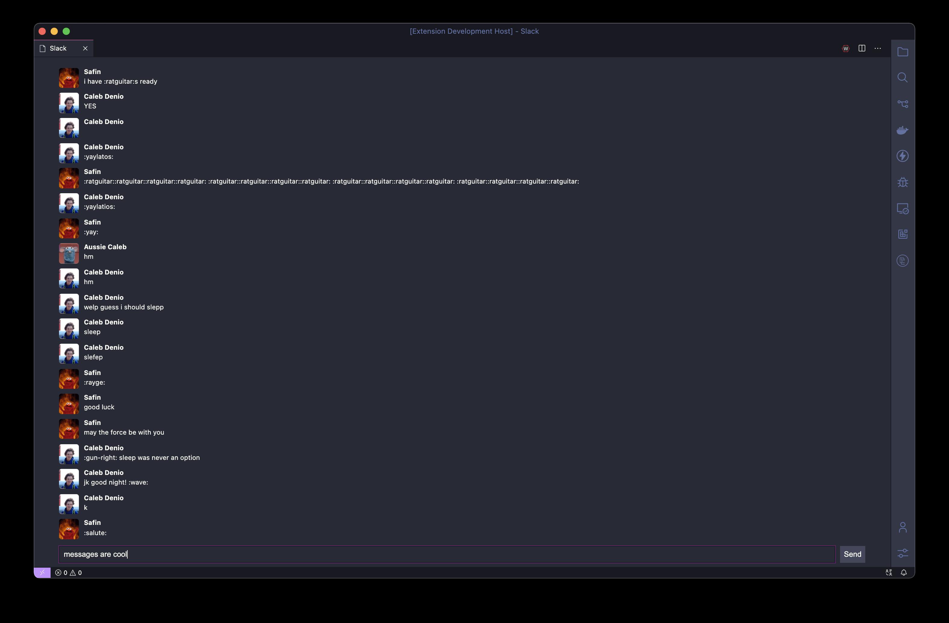 https://cloud-dv62evq73-hack-club-bot.vercel.app/0screen_shot_2021-04-13_at_12.41.01_am.png